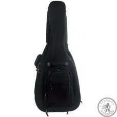 Чохол для акустичної гітари  RockBag 20449 Black