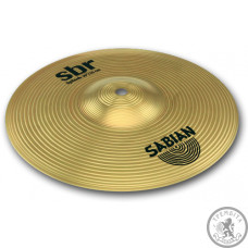 "Тарілка Splash 10"" SBr Splash Тарелка SABIAN SBR1005"