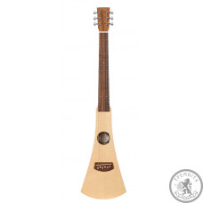 Гітара акустична MARTIN BACKPACKER STEEL STRING