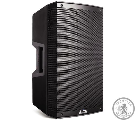 Акустична система ALTO PROFESSIONAL TS215