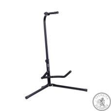 Стійка для гітари Streetlife Guitar Stand