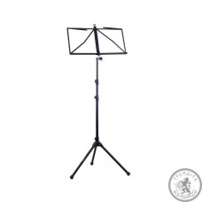 Пюпітр Streetlife Folding Music Sheet Stand