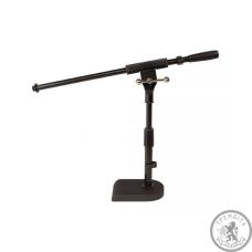 Стійка для мікрофона Ultimate Support JamStands® JS-KD50
