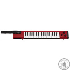Синтезатор YAMAHA SHS-500B Sonogenic (Red)