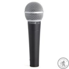 Мікрофон SUPERLUX TM58