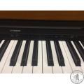 Цифрове піаніно YAMAHA P45