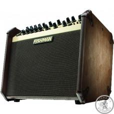 Комбо-підсилювач для акустичної гітари Fishman PRO-LBX-EX6 Loudbox Artist 120