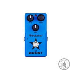 Педаль гітарна Blackstar LТ-Boost