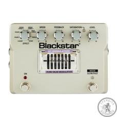 Педаль гітарна Blackstar НТ-Modulation (лампова)