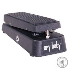 Педаль ефектів  DUNLOP Crybaby Original GCB95