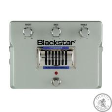 Педаль гітарна Blackstar НТ-Boost