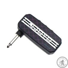 Міні гітарний підсилювач для навушників JOYO JA-03