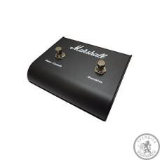 Marshall PEDL-90010