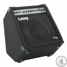 Комбопідсилювач для Синтезаторів Laney AH50