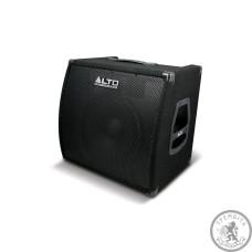 Акустичні системи ALTO PROFESSIONAL KICK12