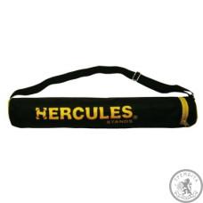 Чохол для Пюпітра HERCULES BSB002