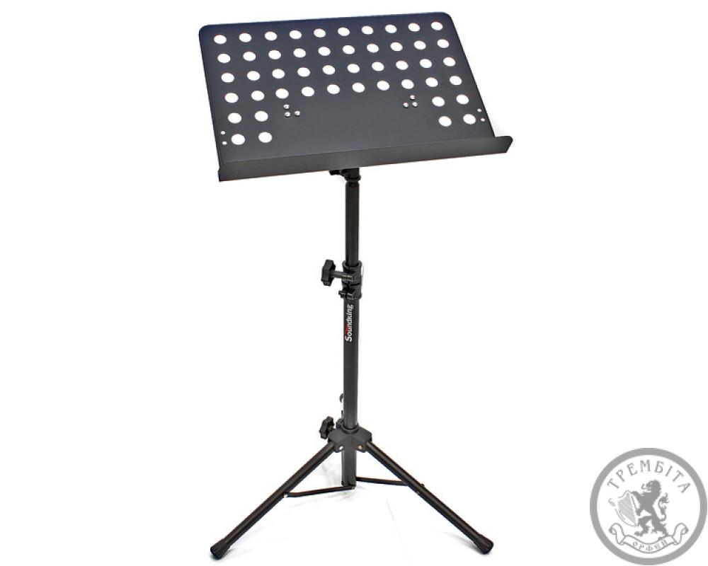 Пюпітр SOUNDKING SKDF013B
