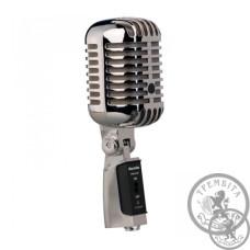 Як обрати мікрофон?