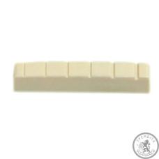 Поріжок верхній PAXPHIL NT042 Ivory (5)
