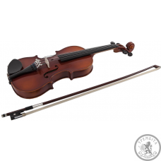 Як обрати скрипку новачку: 7 порад, котрі варто врахувати