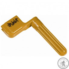 Ключ для намотування струн DUNLOP 105RYL STRINGWINDER