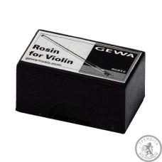 Каніфоль для скрипки/альта Gewa 450.999