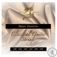 Струни для класичної гітари  High Tension Framus (28-44)