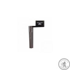 Ключ для намотування струн OLYMPIA PW60(#605)