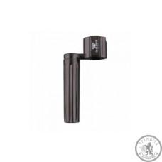 Ключ для намотування струн OLYMPIA PW70
