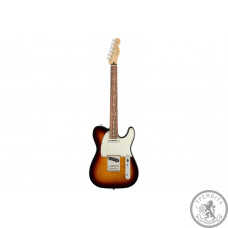 FENDER PLAYER TELECASTER PF 3TS