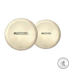 MAXTONE BC13HD