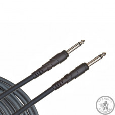 PLANET WAVES PW-MD-10 Custom Series MIDI Cable 10ft
