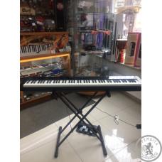 Цифровое піаніно CASIO PRIVIA PX-S1000