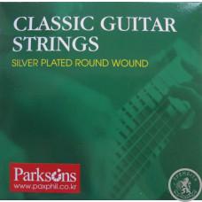 Струни PARKSONS S2843 CLASSIC (28-43)