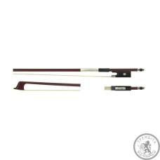 Смичок для скрипки  Gewa Brasil Wood 1/16 404.016