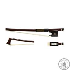 Смичок для віолончелі Gewa Brasil Wood Jeki 4/4 404.605