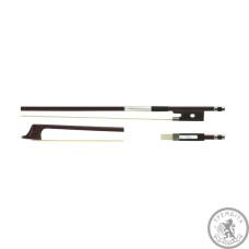 Смичок для скрипки Gewa Brasil Wood 4/4 404.031