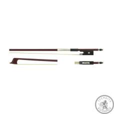Смичок для скрипки  Gewa Brasil Wood 3/4 404.012