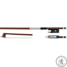 Смичок для скрипки O.M. Mönnich  (3/4) PS407002