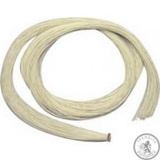Синтетичний волос для скрипкового смичка DUNLOP HE902 VIOLIN BOW HAIR
