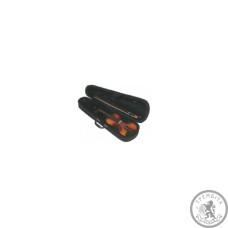 Кейс для скрипки 1/8 MAXTONE VN CASE1/8