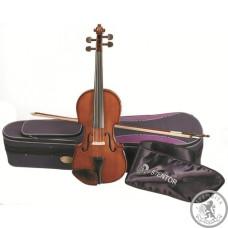 Скрипка 4/4 STENTOR 1400/A Student I 4/4 + кейс, смичок