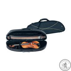 Футляр для скрипки Liuteria Sport Style 4/4