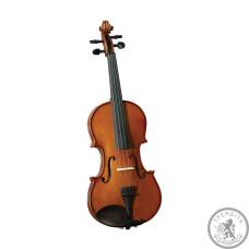 Скрипка Cervini  HV-300  (4/4) 121081