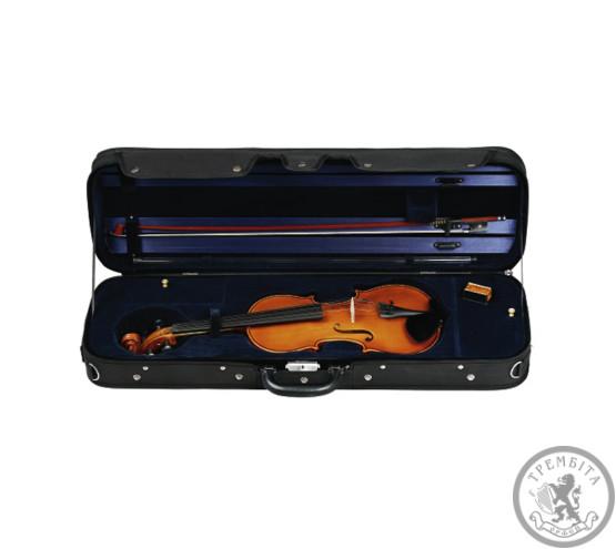 """Скрипковий комплект """"GEWA Concerto"""""""