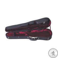 Футляр для скрипки (чорн/чер.) GEWA  Liuteria Maestro 301.510