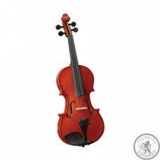 Скрипка Saga Cervini HV-100 1/2