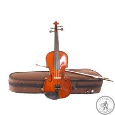 Скрипка 1/2 STENTOR 1018/E Student Standard 1/2 + кейс, смичок