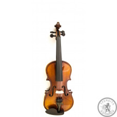 Скрипка MAXTONE TV1/8 P