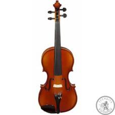 Kapok MV006 4/4 скрипка